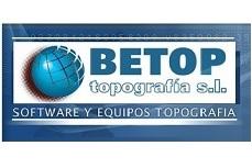 Topview. Software y equipos de topografía de Bormujos. Cliente GesPIBO