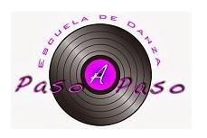 Paso A Paso. Escuela de Danza Alcalá Guadaira, Sevilla. Cliente de GesPIBO