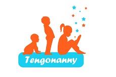 Tengonanny, Sevilla Cliente de GesPIBO